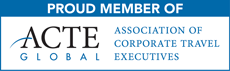 BusinessVisaHQ is a member of Association of Corporate Travel Executives